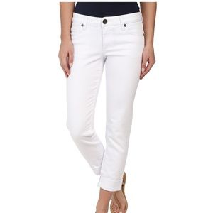 KUT From the Kloth Katherine Boyfriend Jeans
